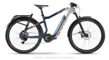 E-Bike Haibike XDURO Adventr 5.0