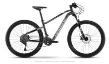 Mountainbike Haibike SEET HardNine 3.0 Grau