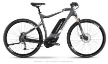 E-Bike Haibike SDURO Cross 3.0 Herren