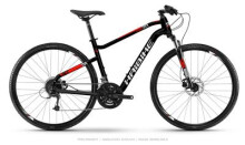 Crossbike Haibike SEET Cross 2.0