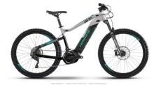 E-Bike Haibike SDURO HardSeven 7.0