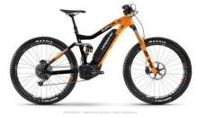 E-Bike Haibike XDURO AllMtn 7.5