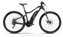 E-Bike Haibike SDURO HardNine 3.0 Schwarz