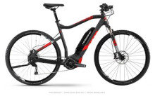 E-Bike Haibike SDURO Cross 2.0 Damen