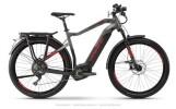 E-Bike Haibike SDURO Trekking S 9.0 Herren