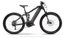 E-Bike Haibike SDURO FullSeven Life LT 6.0