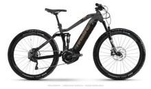 E-Bike Haibike SDURO FullSeven 6.0