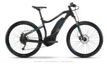 E-Bike Haibike SDURO HardSeven 1.0
