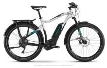E-Bike Haibike SDURO Trekking 7.0 Herren