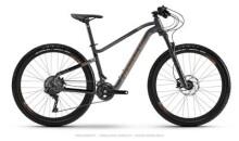 Mountainbike Haibike SEET HardNine 6.0