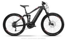 E-Bike Haibike SDURO FullSeven Life 6.0