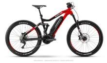 E-Bike Haibike XDURO AllMtn 2.0