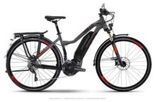 E-Bike Haibike SDURO Trekking S 8.0 Damen