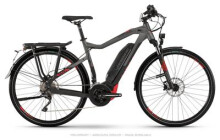 E-Bike Haibike SDURO Trekking S 8.0 Herren