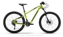 Mountainbike Haibike SEET HardNine 3.0 Lime