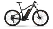 E-Bike Haibike SDURO HardNine 6.0