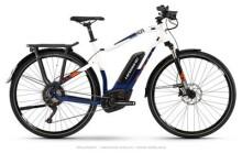 E-Bike Haibike SDURO Trekking 5.0 Herren