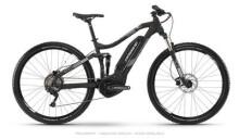 E-Bike Haibike SDURO FullSeven 3.0