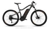 E-Bike Haibike SDURO HardSeven 6.0