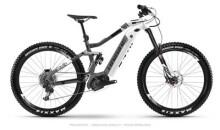 E-Bike Haibike XDURO NDURO 3.0