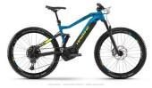 E-Bike Haibike SDURO FullSeven 9.0