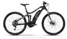 E-Bike Haibike SDURO FullNine 3.0