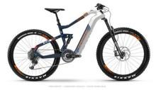 E-Bike Haibike XDURO AllMtn 5.0