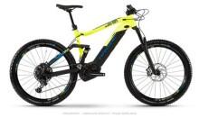 E-Bike Haibike SDURO FullSeven LT 9.0