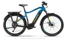E-Bike Haibike SDURO Trekking 9.0 Herren