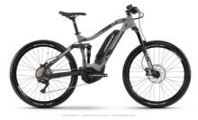 E-Bike Haibike SDURO FullSeven LT 3.0