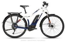 E-Bike Haibike SDURO Trekking 5.0 Damen