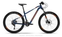 Mountainbike Haibike SEET HardNine 5.0