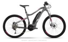 E-Bike Haibike SDURO HardSeven Life 3.0