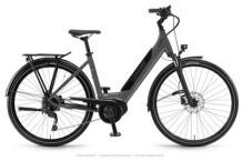 E-Bike Winora Sinus i9 Einrohr