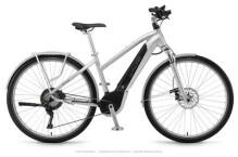 E-Bike Winora Sinus iX11 Urban Damen