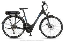E-Bike Winora Yucatan 20 Einrohr