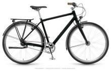 Citybike Winora Lane Herren