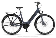E-Bike Winora Sinus iR380 auto