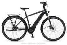 E-Bike Winora Sinus iRX14 Herren