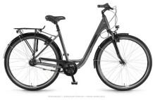Citybike Winora Holiday N8 Einrohr