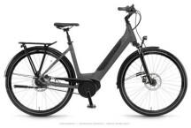 E-Bike Winora Sinus iR380