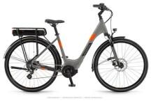 E-Bike Winora Yucatan 8 Einrohr