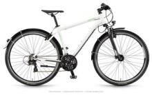 Trekkingbike Winora Vatoa 21 Herren