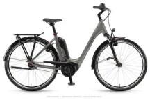 E-Bike Winora Sinus Tria N7 eco Quarz