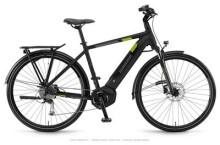 E-Bike Winora Yucatan i9 Herren
