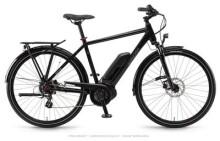 E-Bike Winora Sinus Tria 7eco Herren