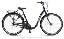Citybike Winora Weekday