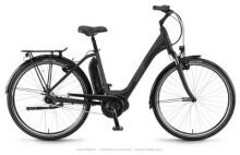E-Bike Winora Sima N7f 300