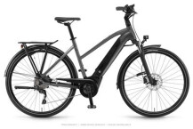 E-Bike Winora Sinus i9 Damen