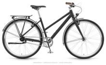 Citybike Winora Lane Damen